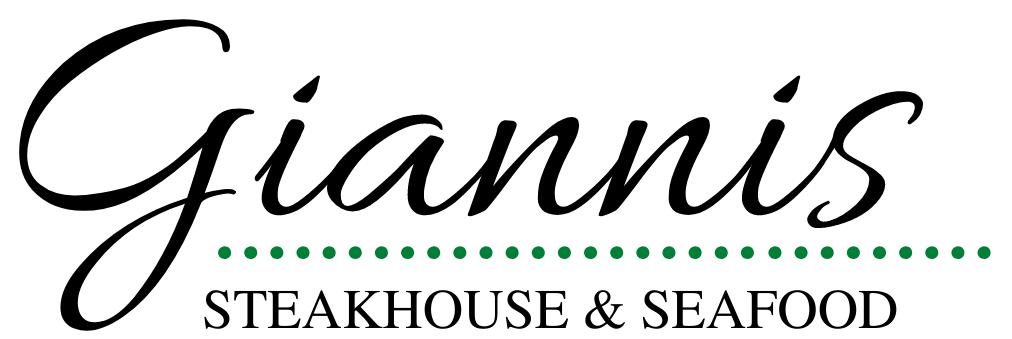 Giannis Steakhouse